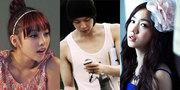 10-kontroversi-yang-menghantam-k-pop-20-f26c3d